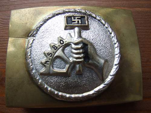 Click image for larger version.  Name:NSBO Buckle 003.jpg Views:29 Size:232.9 KB ID:47963
