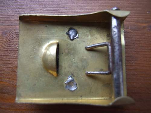 Click image for larger version.  Name:NSBO Buckle 004.jpg Views:33 Size:227.9 KB ID:47964