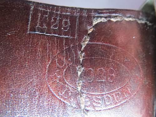 Click image for larger version.  Name:Osang 1929 (3).jpg Views:58 Size:118.5 KB ID:655044
