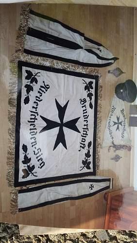 Jungdeutsche Orden (JungDO)