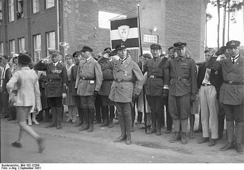 Bismarckbund