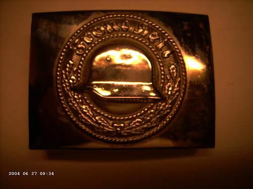 Click image for larger version.  Name:Stahlhelm ks 016.JPG Views:68 Size:163.0 KB ID:78654