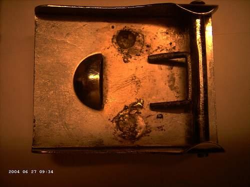 Click image for larger version.  Name:Stahlhelm ks 017.JPG Views:62 Size:233.9 KB ID:78655