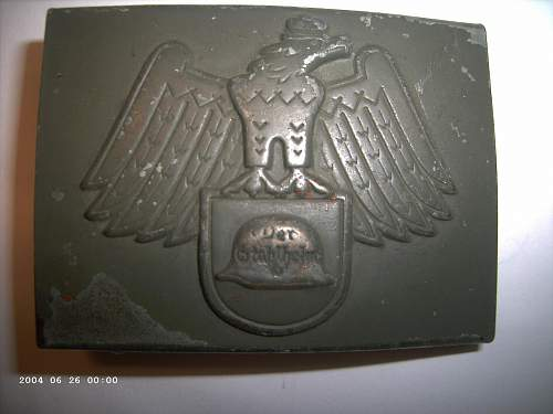 Click image for larger version.  Name:Stahlhelm 002.JPG Views:40 Size:181.8 KB ID:78708
