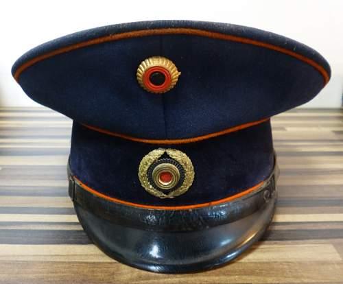 Click image for larger version.  Name:uniform2,9 (1).jpg Views:46 Size:175.5 KB ID:1013702