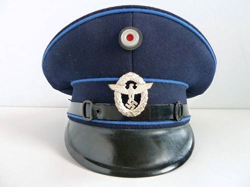 Click image for larger version.  Name:police weimar.png Views:1 Size:365.7 KB ID:1087787