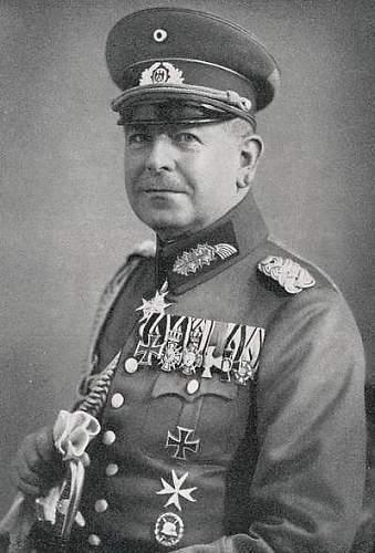 Click image for larger version.  Name:Generalleutnant Joachim Freiherr von Schleinitz.jpg Views:1 Size:85.6 KB ID:1142332