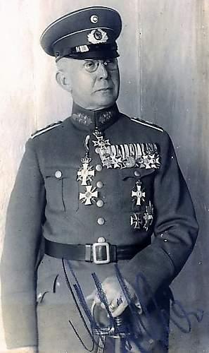 RW-General Photos