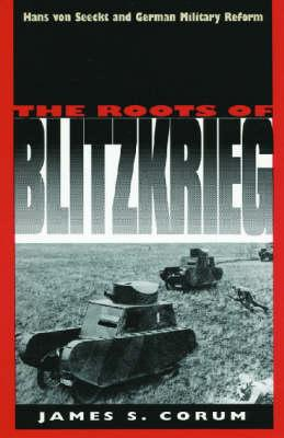 Name:  the-roots-of-blitzkrieg-hans-von-seeckt-and-german-military-reform.jpg Views: 875 Size:  19.2 KB