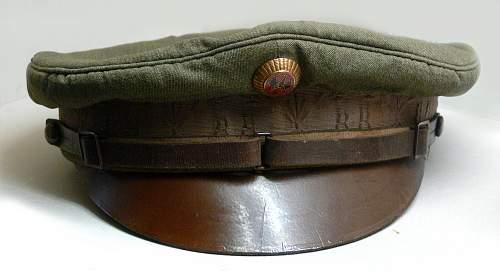 Click image for larger version.  Name:Reichsbannermütze.jpg Views:105 Size:328.6 KB ID:571240
