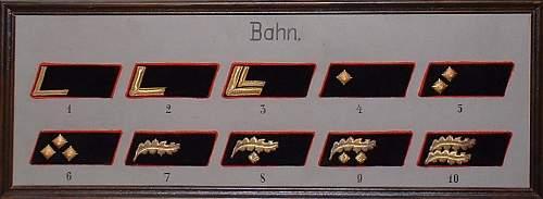 Click image for larger version.  Name:rangabzeichen%20der%20deutschen%20reichsbahn=%20gesellschaft%20nach%20dko%201924_000.jpg Views:319 Size:76.3 KB ID:602346
