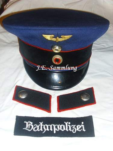 Click image for larger version.  Name:Bahnpolizei1933_e.jpg Views:134 Size:106.3 KB ID:603112