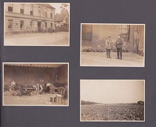 Der Stahlhelm Photo Reference Thread