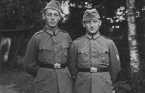 Click image for larger version.  Name:1929-1932-близко Reichswehr Mannschaften Koppel Versuchsschi.jpg Views:2064 Size:120.5 KB ID:663865