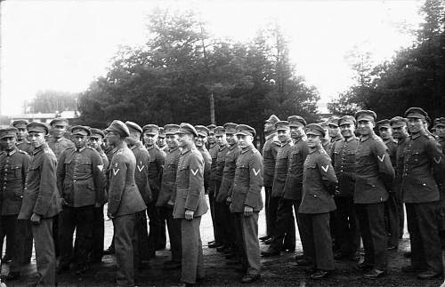 Click image for larger version.  Name:1928 Grafenwöhr.jpg Views:221 Size:162.7 KB ID:664407