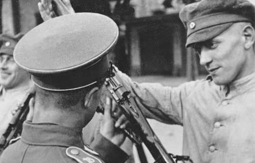 Click image for larger version.  Name:1933. Reichswehr 18. (Preussisсhes) Infanterie-Regiment. 6.jpg Views:219 Size:89.8 KB ID:664436