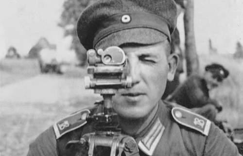 Click image for larger version.  Name:1933. Reichswehr 18. (Preussisсhes) Infanterie-Regiment. 20.jpg Views:158 Size:219.8 KB ID:664437
