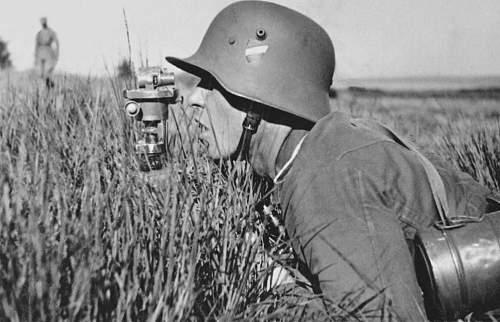 Click image for larger version.  Name:1933. Reichswehr 18. (Preussisсhes) Infanterie-Regiment. 19.jpg Views:572 Size:194.5 KB ID:664438
