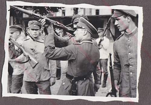 Click image for larger version.  Name:1933. Reichswehr 18. (Preussisсhes) Infanterie-Regiment. 5.jpg Views:130 Size:108.2 KB ID:664446