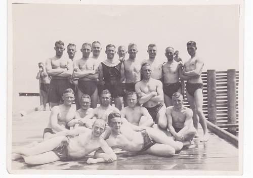 Die Reichswehr Im Bild: Infantry Regiment 18