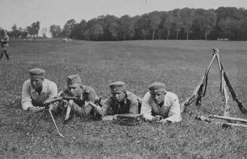 Click image for larger version.  Name:1934-7МГ MG.34, Magazin, Krätzchen, Reichswehr (2).jpg Views:259 Size:122.1 KB ID:704416