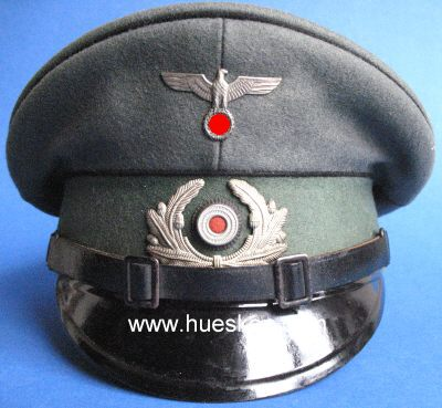 Name:  1 CAP Pioniere. Feldgraues.jpg Views: 1459 Size:  32.7 KB