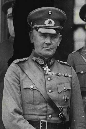 Click image for larger version.  Name:Lt Gen Werner Blomberg power above army navy Air Germany.jpg Views:3459 Size:128.8 KB ID:709511