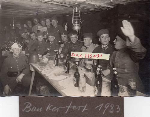 Click image for larger version.  Name:Infanterie Rgt 12 QUEDLINBURG Bunkerfest 1933.jpg Views:124 Size:157.3 KB ID:747949