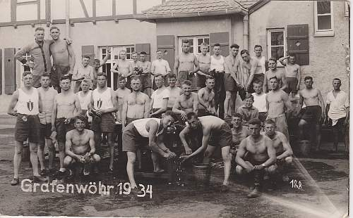 Click image for larger version.  Name:Grafenwöhr_1934-2.jpg Views:66 Size:78.5 KB ID:785850
