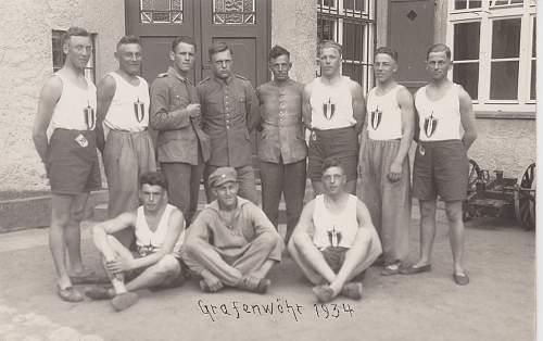 Click image for larger version.  Name:Grafenwöhr_1934-1.jpg Views:64 Size:58.7 KB ID:785851