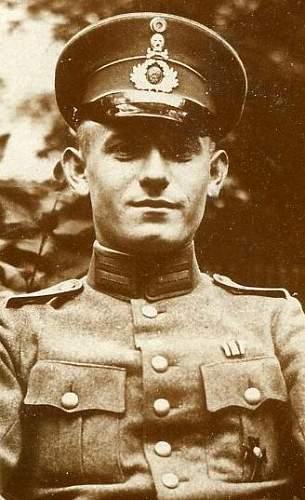 Click image for larger version.  Name:Reichswehr TK.jpg Views:27 Size:67.0 KB ID:809307