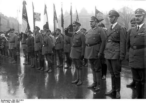 Click image for larger version.  Name:Bundesarchiv_Bild_102-11414,_Berlin,_Lustgarten,_Stahlhelmaufmarsch.jpg Views:41 Size:78.7 KB ID:863493
