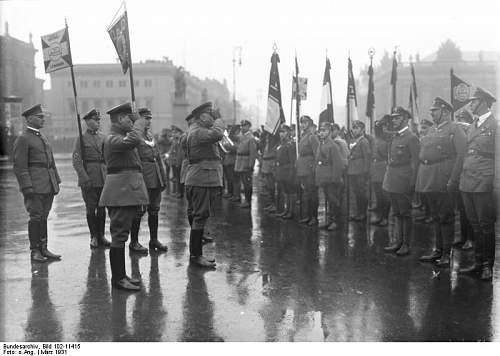 Click image for larger version.  Name:Bundesarchiv_Bild_102-11415,_Berlin,_Lustgarten,_Stahlhelmaufmarsch.jpg Views:19 Size:52.7 KB ID:863496