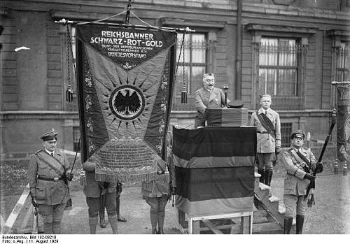 Click image for larger version.  Name:Bundesarchiv_Bild_102-08218%252C_Verfassungsfeier%252C_H%25C3%25B6rsing_vor_dem_Berliner_Schloss.jpg Views:78 Size:88.0 KB ID:877191
