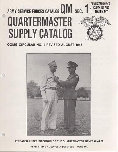 Western Allies: Allied Uniforms of World War II: US, British, French, Ect