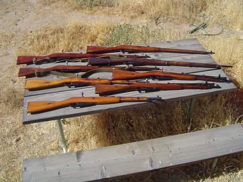 Click image for larger version.  Name:guns003.jpg Views:63 Size:88.9 KB ID:106268