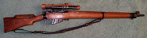 Click image for larger version.  Name:brit_no1_1T_enfield_sniper_sling.jpg Views:4167 Size:32.8 KB ID:110500