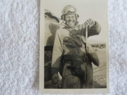 Click image for larger version.  Name:1917 colt 007.jpg Views:1969 Size:234.9 KB ID:110548
