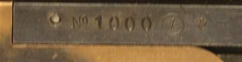 1135008