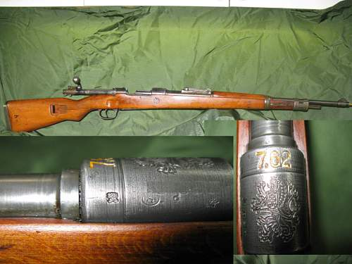 Click image for larger version.  Name:israelimauser.jpg Views:3260 Size:77.3 KB ID:116590