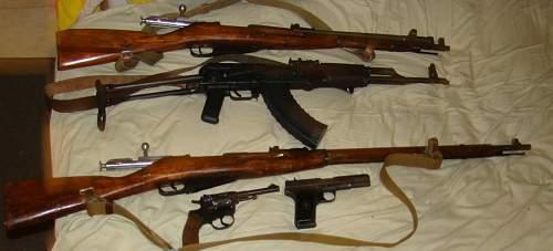 Click image for larger version.  Name:GUNS.jpg Views:14738 Size:112.2 KB ID:128176