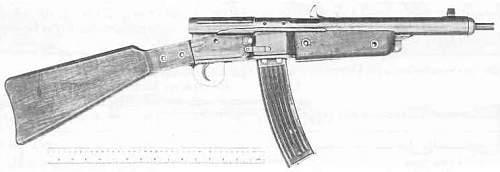 Click image for larger version.  Name:volkssturmgewehr15tt3.jpg Views:515 Size:16.0 KB ID:13060