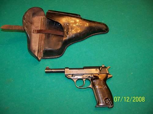 Click image for larger version.  Name:guns 020.jpg Views:255 Size:240.8 KB ID:13264