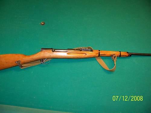 Click image for larger version.  Name:guns 007.jpg Views:4268 Size:238.8 KB ID:13265