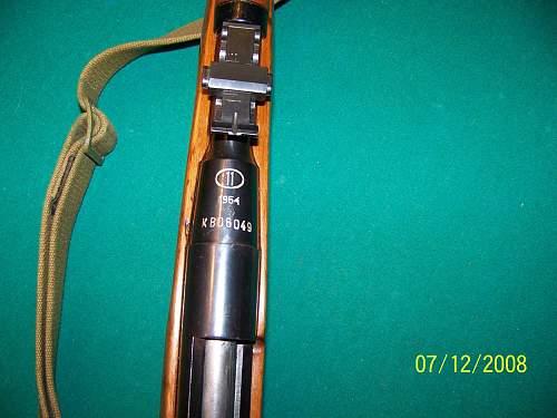 Click image for larger version.  Name:guns 008.jpg Views:2396 Size:245.8 KB ID:13266