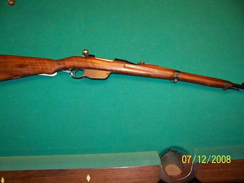Click image for larger version.  Name:guns 029.jpg Views:961 Size:237.4 KB ID:13352