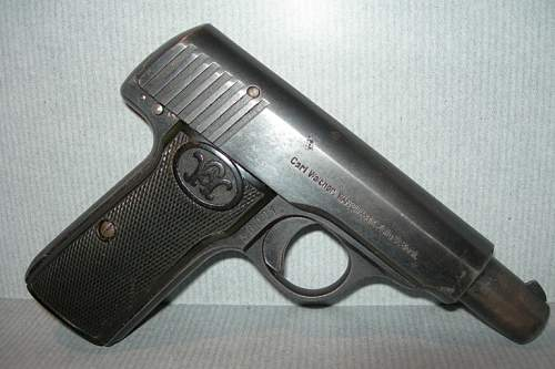Click image for larger version.  Name:walther mod 4 rain glissiere-02.jpg Views:455 Size:108.9 KB ID:136771