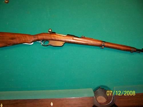 Click image for larger version.  Name:guns 029.jpg Views:1226 Size:237.4 KB ID:13810
