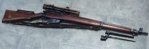 Click image for larger version.  Name:Enfield snipers-3.JPG Views:503 Size:27.0 KB ID:139420