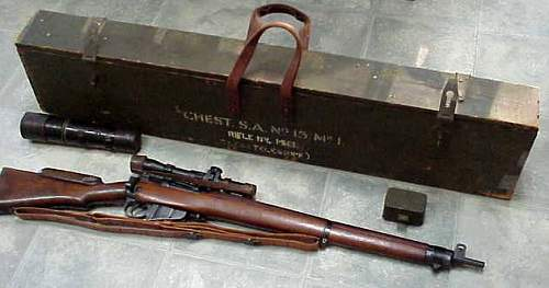 Click image for larger version.  Name:Enfield snipers-2.JPG Views:2598 Size:42.9 KB ID:139421